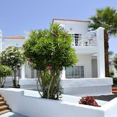 Adonis Resorts Villas Fanabe Picture 9