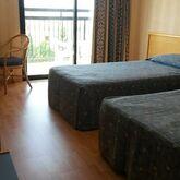 Holidays at Kapetanios Bay Hotel in Protaras, Cyprus