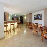Tres Torres Hotel Picture 7