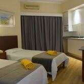 Duas Torres Hotel Picture 8