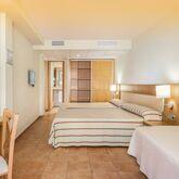 RH Casablanca Suites Hotel Picture 4