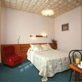 Nord Et Champagne Hotel Picture 3