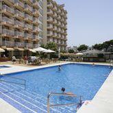 Medplaya Balmoral Hotel Picture 2