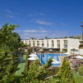 Duva Apartments Picture 2