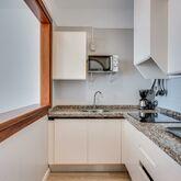 Vigilia Park Apartments Picture 8
