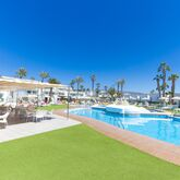 Vista Oasis Bungalows Picture 2
