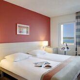 Valamar Club Tamaris Hotel Picture 6
