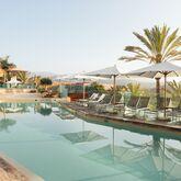 Salobre Hotel Resort & Serenity Picture 10