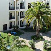 Club Alvorferias Apartments Picture 5