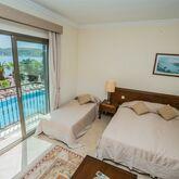 Costa 3 S Beach Hotel Picture 10