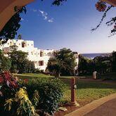 Robinson Club Esquinzo Playa Hotel Picture 7