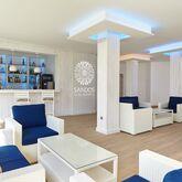 Sandos El Greco Beach Hotel Picture 12