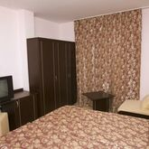 Atol Hotel Picture 2