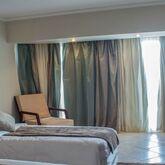 Sharming Inn Hotel Picture 5