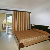 Akti Beach Club Hotel Picture 5