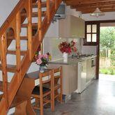 Tassos Apartments Picture 5