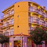 Sylvia Hotel Picture 0