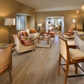 Tropicana Las Vegas A Doubletree by Hilton Hotel Picture 8