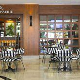 Rixos Beldibi Hotel Picture 14