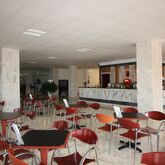 Port Europa Hotel Picture 13
