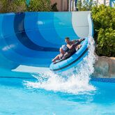Titanic Resort & Aquapark Picture 7