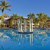 Iberostar Costa Dorada Hotel Picture 2