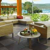 DoubleTree by Hilton Bodrum Isil Club Resort Picture 11