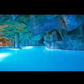 Playa Cartaya Hotel Picture 9