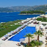 Valamar Dubrovnik President Hotel Picture 0