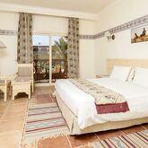 Sentido Mamlouk Palace Resort Picture 7