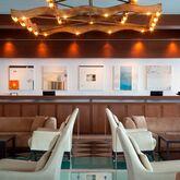 Apostolata Resort & Spa Hotel Picture 9