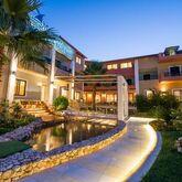 Mediterranean Beach Hotel Picture 8