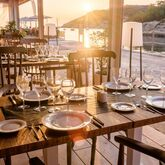 Barcelo Portinatx Hotel Picture 12