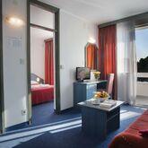 Laguna Hotel Picture 6