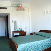 Marion Hotel Picture 3