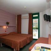 Siesta Hotel Picture 5