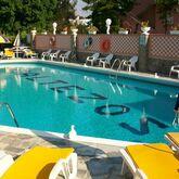 Maltezos Hotel Picture 7
