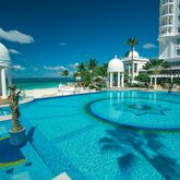 Riu Palace Las Americas Hotel - Adults Only Picture 2