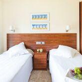Turissa Hotel Picture 7