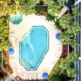 Quality Suites Orlando Picture 0