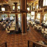 Nox Inn Club Picture 13