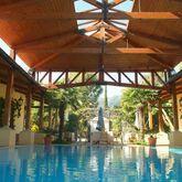 Quinta Jardins Do Lago Hotel Picture 8