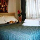 Melita Hotel Picture 3