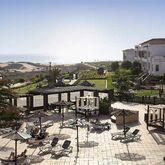 Robinson Club Agadir Picture 6