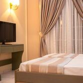 Memento Hotels Kassiopi Resort Picture 4