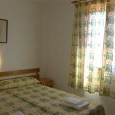 Arenal Playa Apartments Picture 3