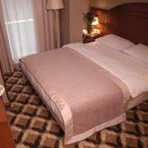 Tilia Hotel Picture 3