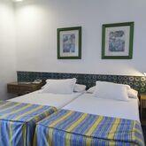 Puerto De La Cruz Hotel Picture 3