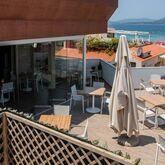 Alma di Alghero hotel Picture 10