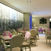 Planamar Platja D Aro Hotel Picture 10
